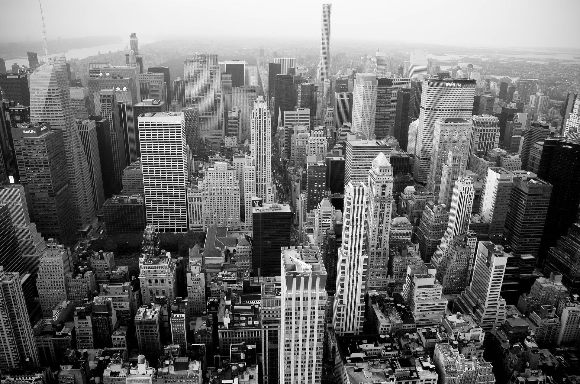 2016纽约酒会,等你回家